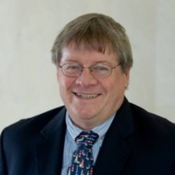 Dave Sims