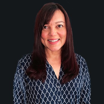 Monique MacDonald